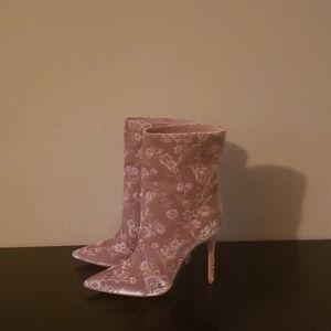 Shoes - Gianvito Rossi